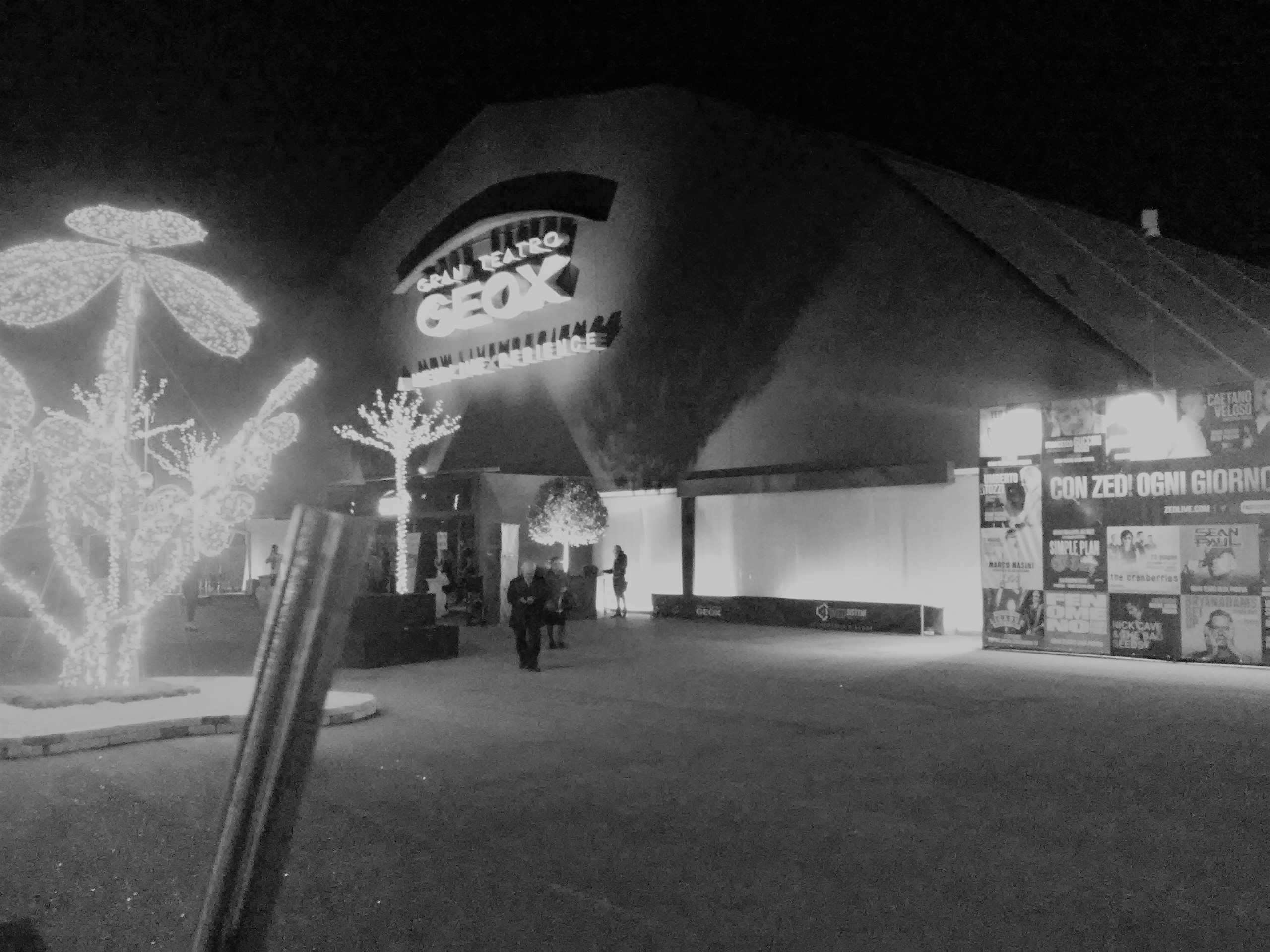 VIA Gran Teatro Geox-2017-